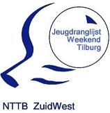 Jeugdranglijsttoernooi, NJK Para en Nederlandse Studenten Kampioenschappen.