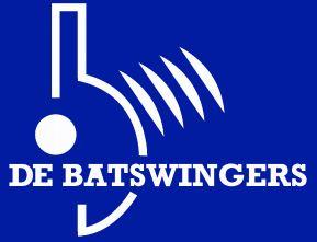 51e Batswingers toernooi voor jeugd en senioren op zondag 15 december 2019