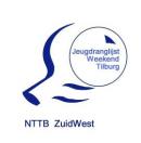 7e NTTB A-jeugdranglijsttoernooi 2019
