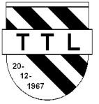 TTL Licentiekampioenschappen