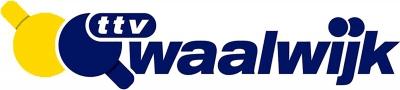 Open Waalwijkse Ultimate Dubbel Toernooi