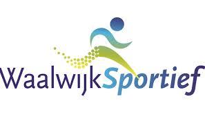 Waalwijk sportief